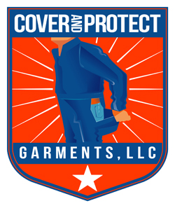 CoverandProteD52cR04aP01ZL Hoover4a_mdm